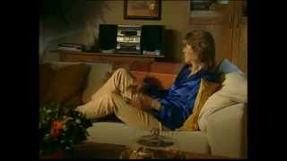 The Clapper TV commercial