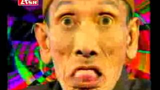SORGA ATAU NERAKA Hetty Soenjaya   Lagu Dangdut   Rama Fm Ciledug Cirebon