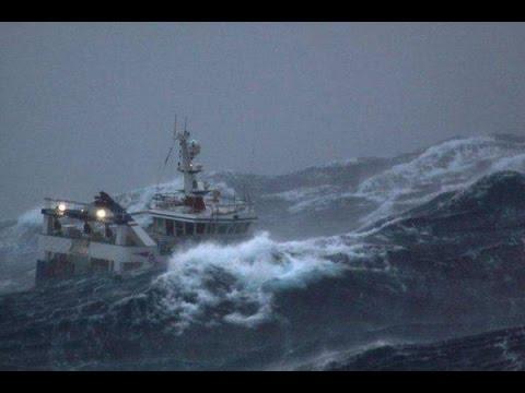 , title : 'Страшный шторм в океане'