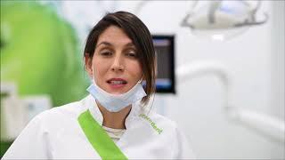 ¿Qué es la Ortodoncia? Tipos y beneficios - Irene Lameiro