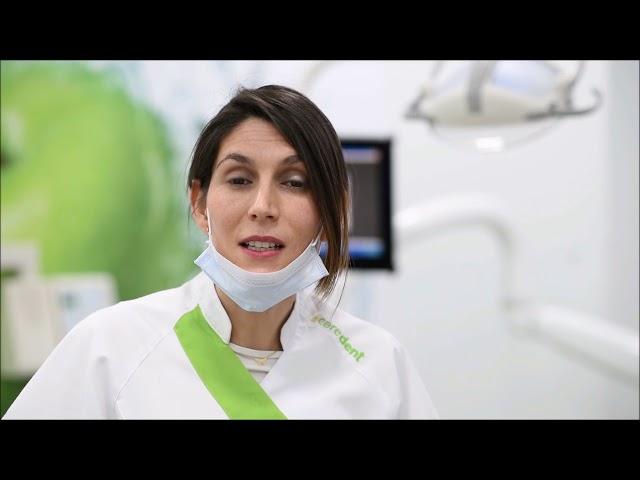 ¿Qué es la Ortodoncia? Tipos y beneficios - Irene Lameiro - Clínicas Dentales Caredent