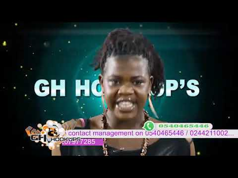 GH HOOK UP'S TIPS   EPISODE 1