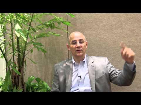 Sample video for JD Kleinke