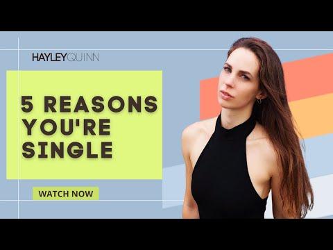 Singles meldorf
