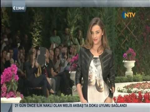 NTV 2014 OCAK