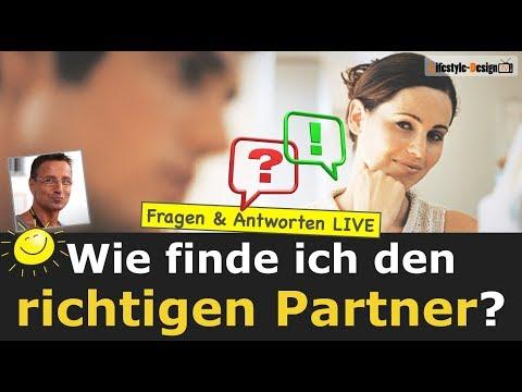 Fc bayern münchen spieler single