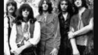 Maybe I'm a Leo  - Deep Purple remastered and remixed versions.wmv