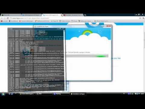 Download <b>Nokia PC Suite</b> for <b>Windows</b> 10,7,<b>8.1</b>/8 (64/32 bits ...
