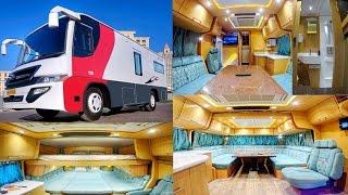 motorhome bus price in india - 免费在线视频最佳电影电视节目