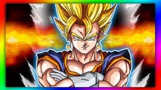SURPRISE! *500* Dragon Stones 3rd Year Anniversary Summons! | Dragon Ball Z Dokkan Battle