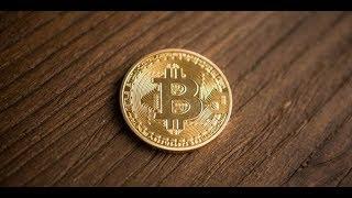 Barclays Mastercard Ripple XRP, Buy Bitcoin, Binance Testnet, Crypto Pensions & The Real Satoshi