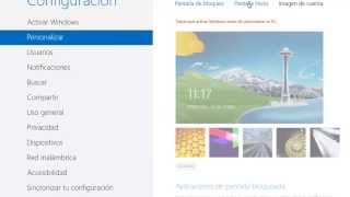 Activar Windows 8 Pro Full 32/64 Bits Permanentemente