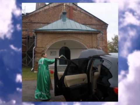 Театр белая церковь репертуар