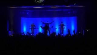 VNV Nation -  Farthest Star   Live