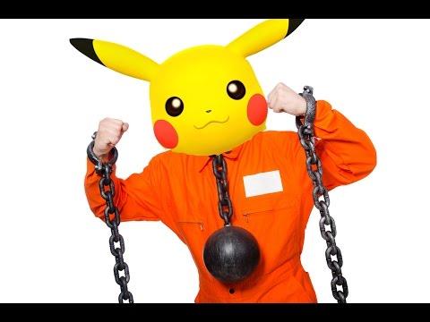 Phim Hoạt Hình Pokemon cực đỉnh