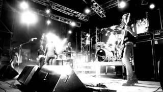 Auro Sónico - La Música