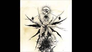 Denouncement Pyre - Revere The Pyre