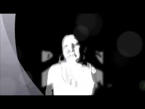 Crazy - Miss Robin Banks