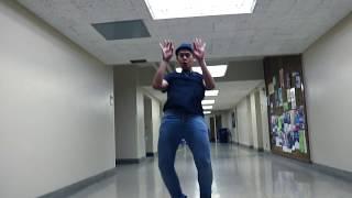 Casanova   2AM Ft. Tory Lanez & Davido [Dance Video]