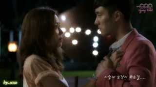 MV Ost Master's Sun -  Hong Dae Kwang -  You and I -( Sub Español + Karaoke)