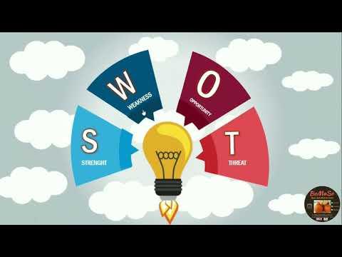 mp4 Bisnis Plan Yang Menarik, download Bisnis Plan Yang Menarik video klip Bisnis Plan Yang Menarik