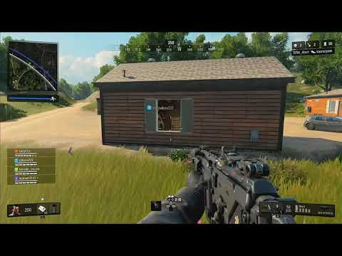 call-of-duty--black-ops-4-blackout-quad-win-game201812041