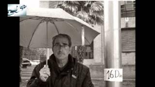 preview picture of video 'Suicidio publico barbastro (huesca)'