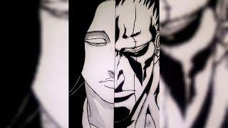 unohana kenpachi - ฟรีวิดีโอออนไลน์ - ดูทีวีออนไลน์ - คลิป