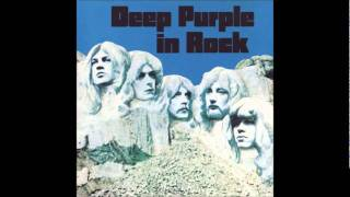 Deep Purple-Cry Free (Roger Glover Remix)