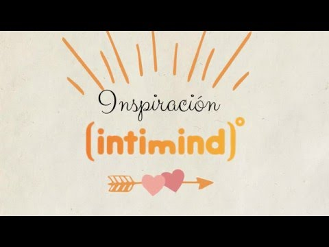 Videos from intimind