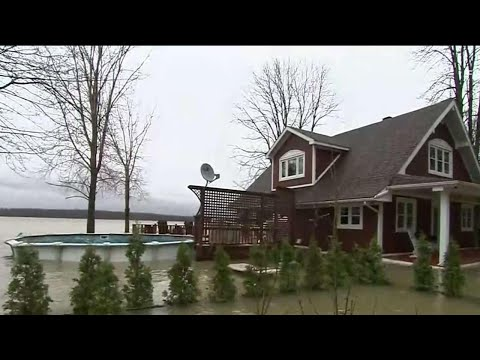 Pleasant For Rent By Owner In Rigaud Quebec Vacation Rentals By Interior Design Ideas Ghosoteloinfo