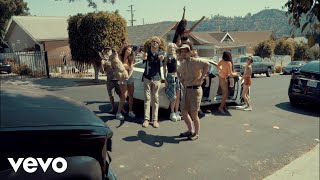 Yung Gravy, Bbno$   Whip A Tesla