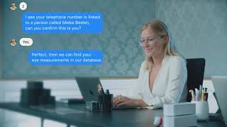 Vídeo de Sparkcentral