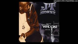 JT Money feat. Solé - Who Dat (Instrumental)