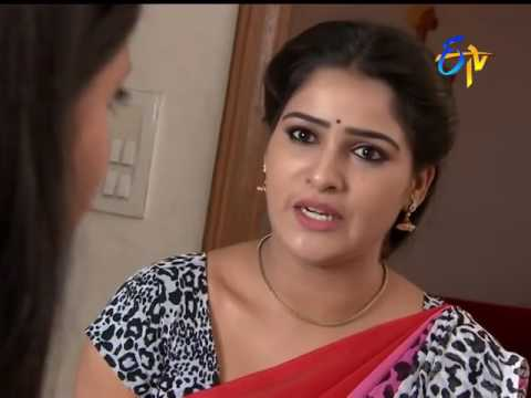 Gokulamlo Seeta | 29th April 2017 | Latest Promo