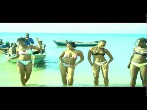 Twoubadou Kreyol vol # 1 - Aux Antilles - Official Video Clip