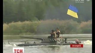 Зрада чи початок кінця війни: українські бійці готуються до розмежування військ на Донбасі