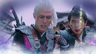 【玄门大师】片尾曲 恍然知爱 - 严艺丹 | The Taoism Grandmaster OST