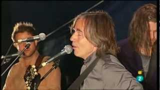 Jackson Browne - Play It All Night Long & Lawyers Guns And Money (Warren Zevon Covers)