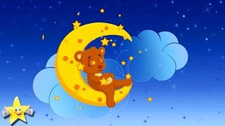 Mozart Para Bebes Estimulacion Inteligencia #246 Cancion De Cuna Mozart, Música Para Dormir Bebés