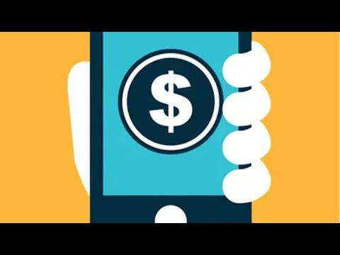 Como Ganhar $300 Dólares no Sagmoney pelo Paypal - Sagmoney