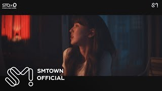 [STATION X 0] John Legend X 웬디 (WENDY)