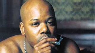 Too $hort - Female Playerz.