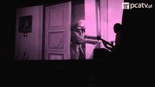 20 Lut 2015 ... W. Kilar: Świątynia dumania (z filmu Pan Tadeusz) - Duration: 4:37. elrothiel86 n46,257 views · 4:37 · Pan Tadeusz 'Full Movie' 1999 All-HD...