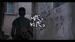 DSB   Sistema Feat. Vado Más Ki Às (Official Music Vídeo) Rap 200018