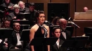 BROTT Orchestra