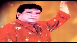 تحميل اغاني Shaban Abd El Rehim - Gonon El Bakar / شعبان عبد الرحيم - جنون البقر MP3