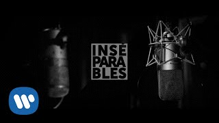 Inseparables - Pablo Alboran feat. Zaz (Video)