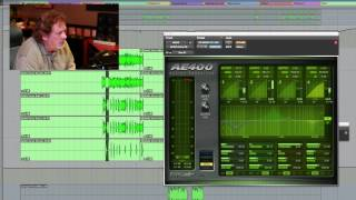 Dave's Favorite McDSP Plugins – Into The Lair #89