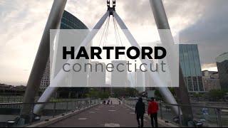 UConn Comes to Hartford   UConn